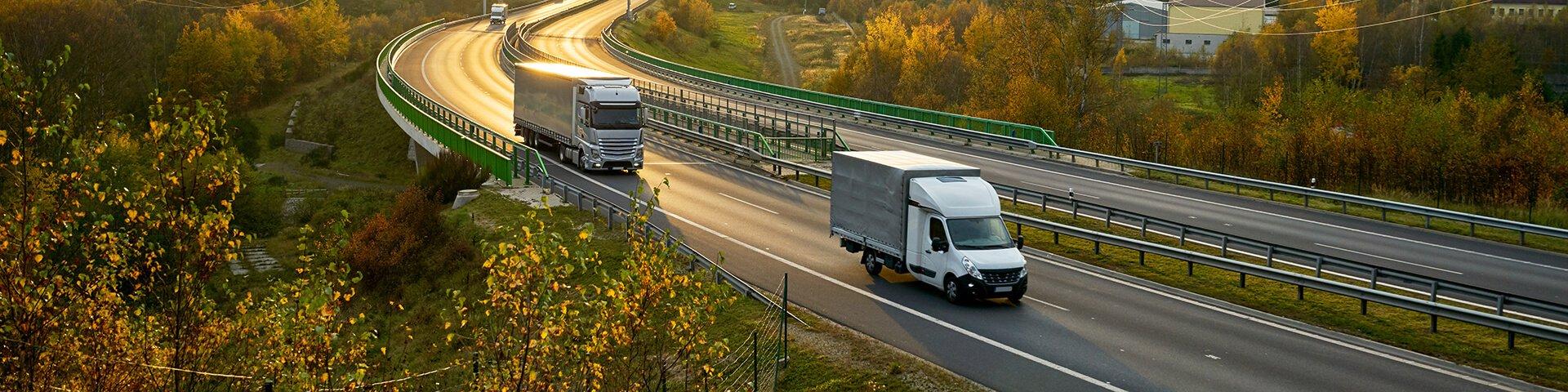 transport i przeprowadzka wrocław - slider